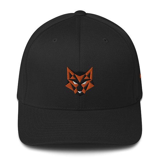 MRNapalm SPG FlexFit Hat