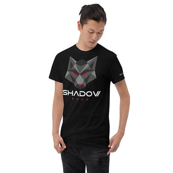 MSTHUMPER SPG Short Sleeve T-Shirt