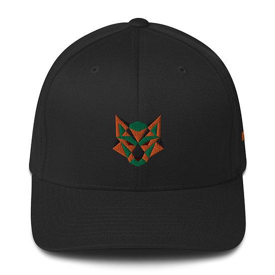 Mr. Krinle SPG Flex-Fit Hat