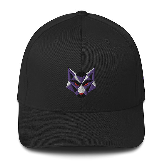 LilSanityZr0 SPG FlexFit Hat