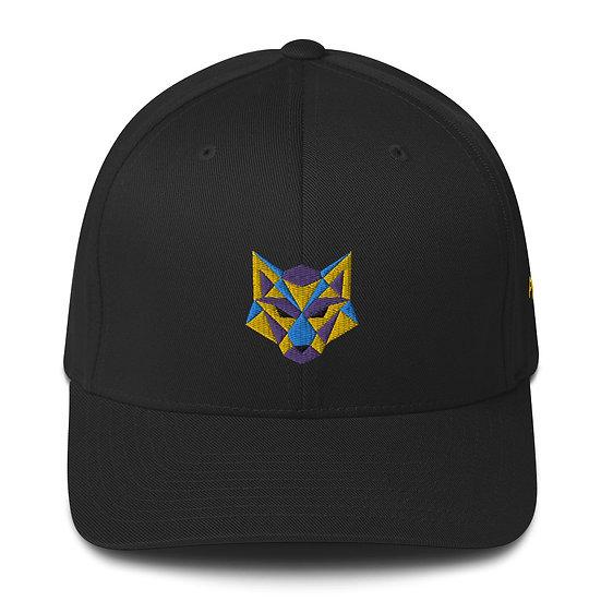 Phant0mXray SPG Flex-Fit Hat