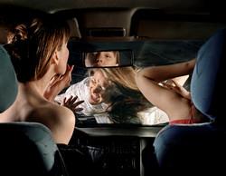 Wedding Crash II, 2006