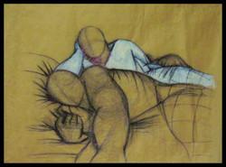Sketch - You Choose, 2007