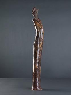 African Reflexions, 2003