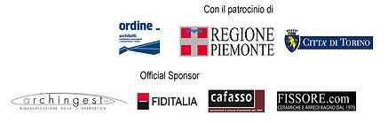 Patrocinio e sponsor.jpg