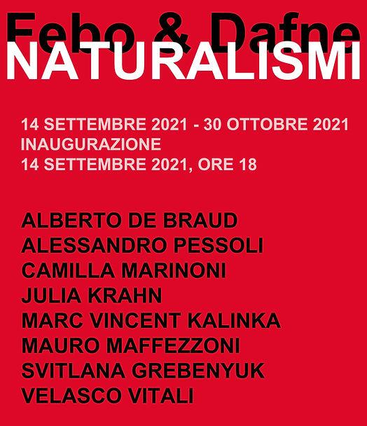 invito NATURALISMI fronte 01.jpg