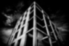 Criminal Architectures.jpg