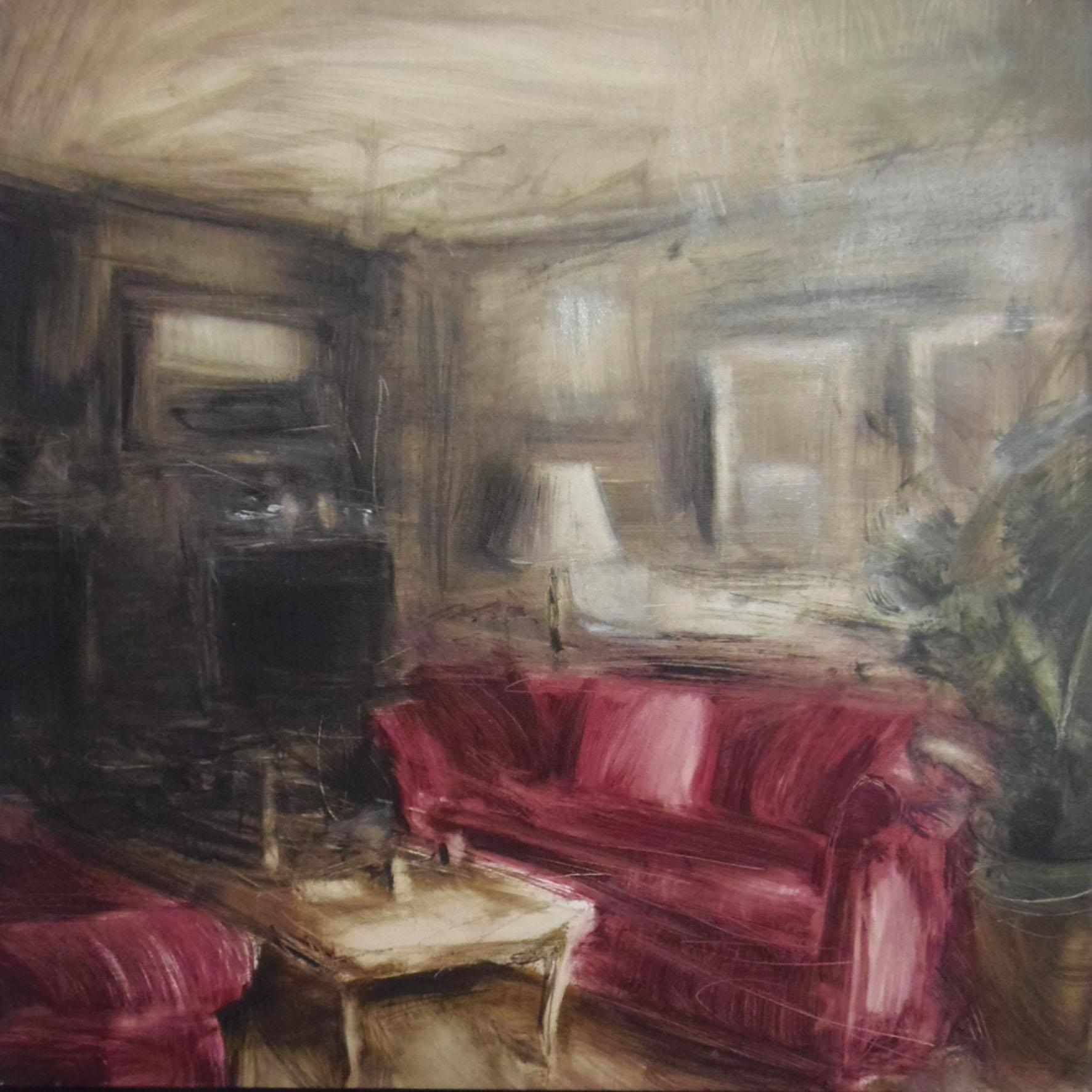 Interno, 2008