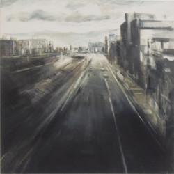 Tangenziale, 2008