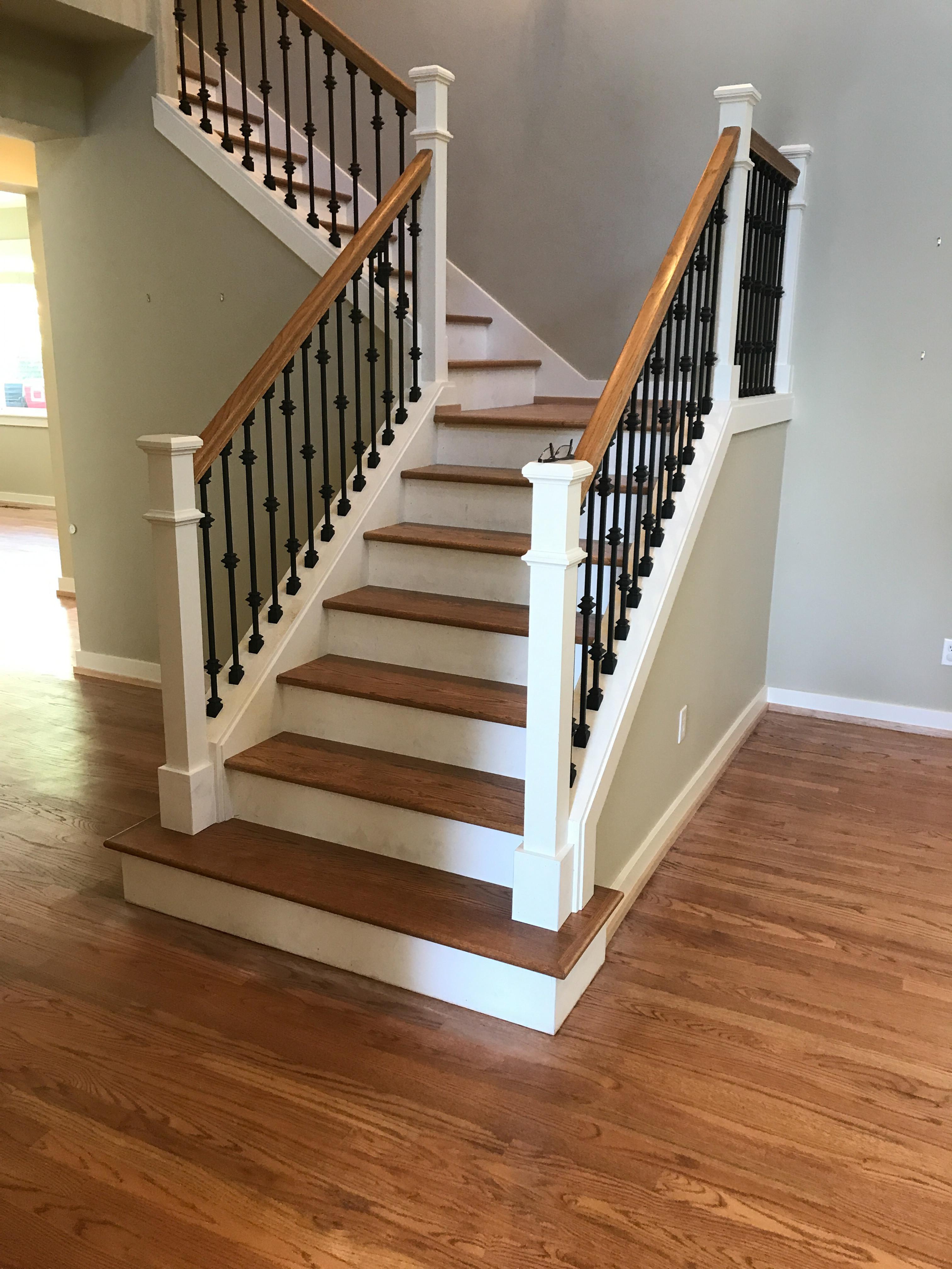 Home Adl Floors Inc