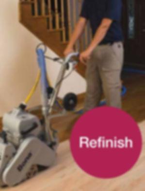 refinish.JPG