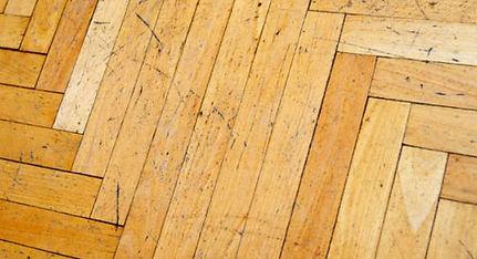 hardwood floor sketches.JPG