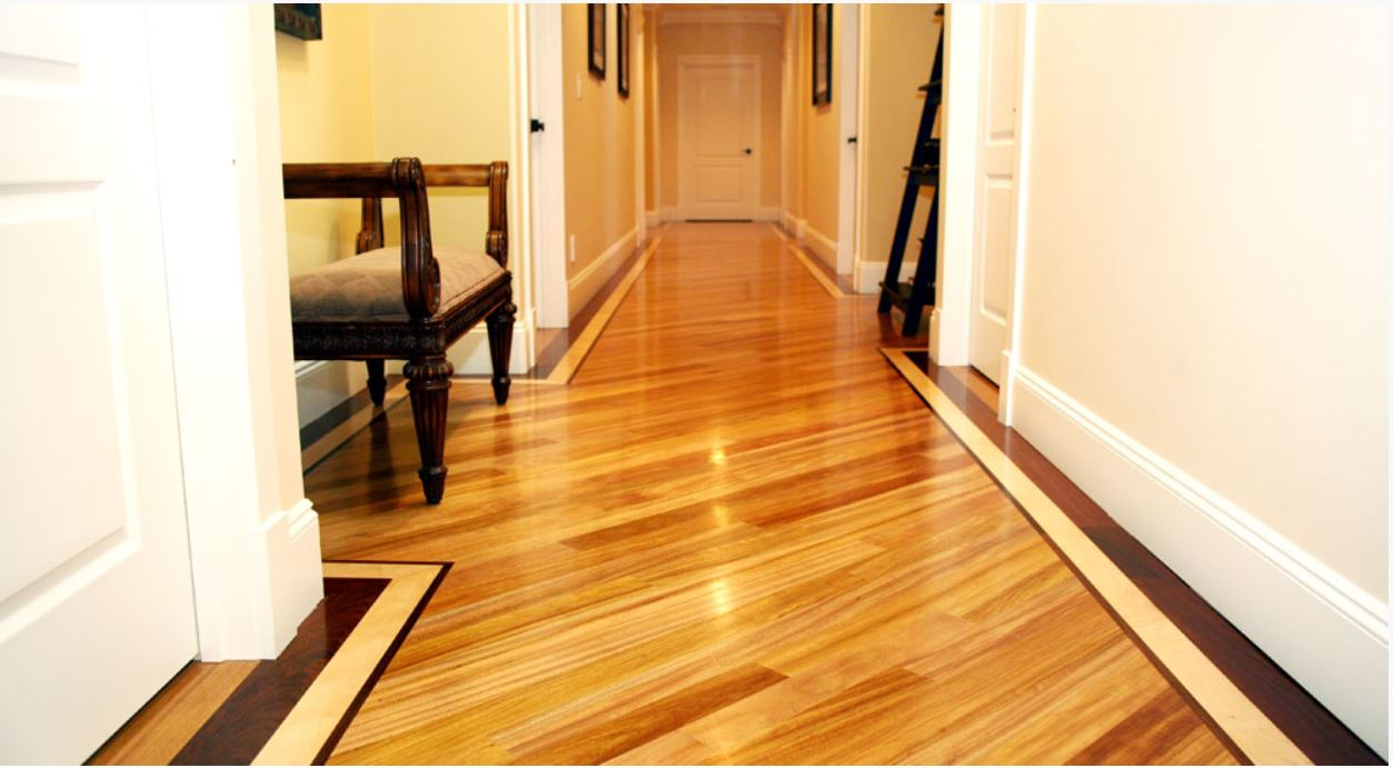 hardwood-floor-refinishing-near-me