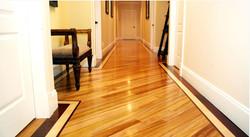 hardwood-floor-refinishing-near-me