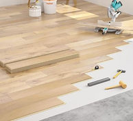 hardwood-floor-refinishing-company-near-me