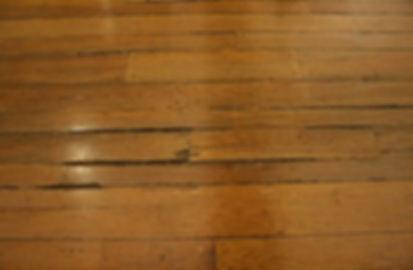 Hardwood-floor-repairing-near-me 