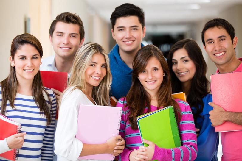 tutors-in-larkspur.jpg