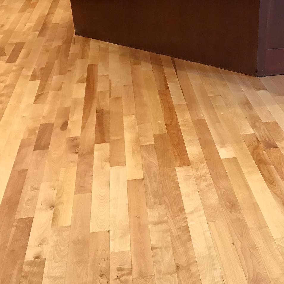 ADL Floor Website 1-89.jpg
