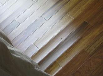 Hardwood-installation-near-me