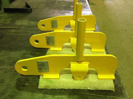 LINER LIFTING TOOLS - CERTIFIED.JPG