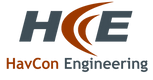 HavCon_Logo_New_Colour.png