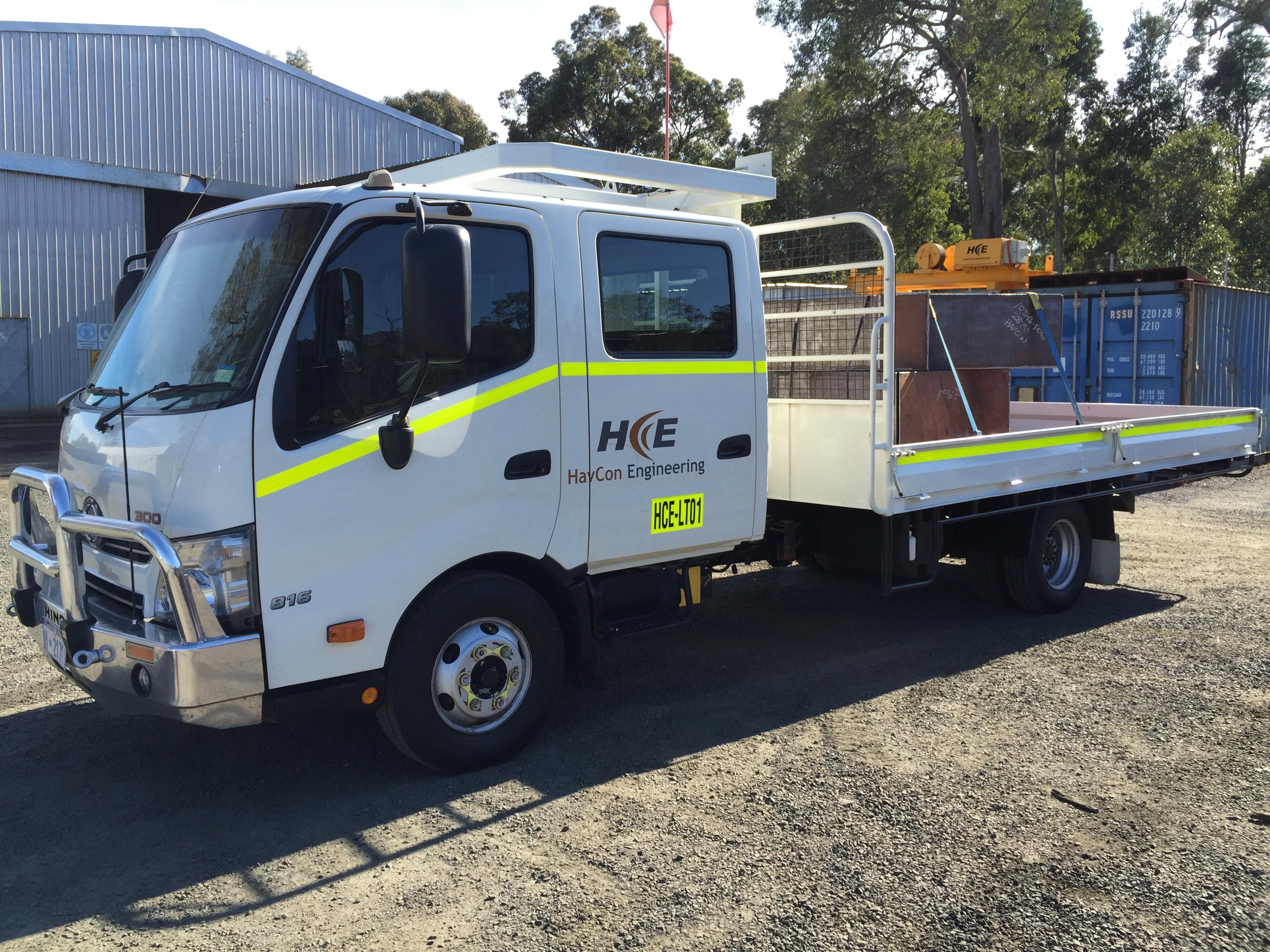 HavCon Light Truck (4).JPG