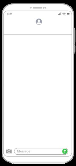 smartphone_user-01_gris_moyen.png