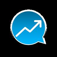 Rich SMS ou SMS enrichis efficace