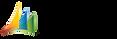 microsoft dynamics sms