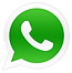 whatsapp_for_business_logo.PNG