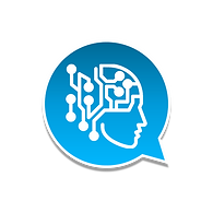 Chatbot avec intelligence artificielle