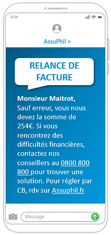sms_relance_facture_OK.PNG