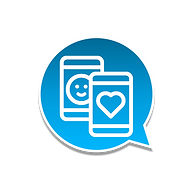 Rich SMS ou SMS enrichis innovant