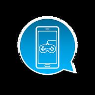 Rich SMS ou SMS enrichis jeux