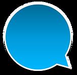 Tarif SMS competitif