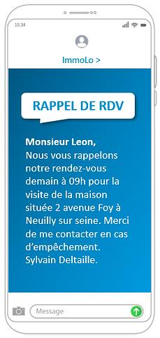 sms_rappel_de_rdv_OK.PNG