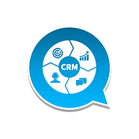 bulle_bleue_CRM.png