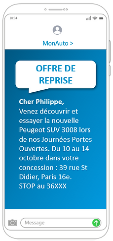 sms_offre_reprise_auto_OK.PNG