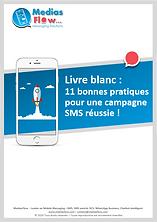 Capture livre blanc sms.PNG