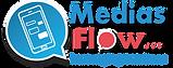 logo_media_flow_ombreporteeOK.png