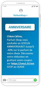 SMS_ANNIVERSAIRE_OK3.PNG