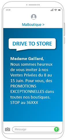 sms_drivetostore_OK.PNG
