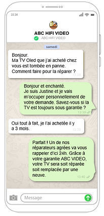 whatsapp_business_exemple2.PNG