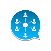 SMS compte special revendeur multimarques