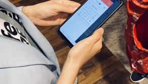 Etam lance un service de paiement par SMS en magasin