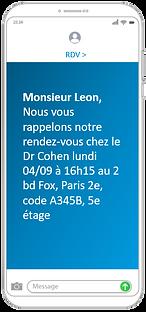 SMS_RDV_connecteur.PNG