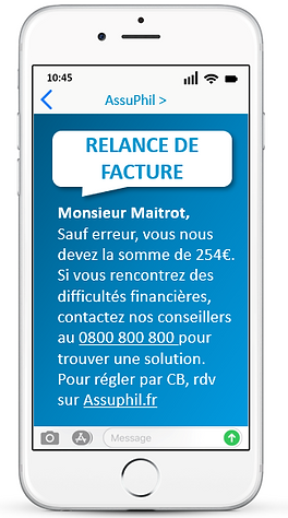 CAMPAGNE SMS ASSURANCE.PNG
