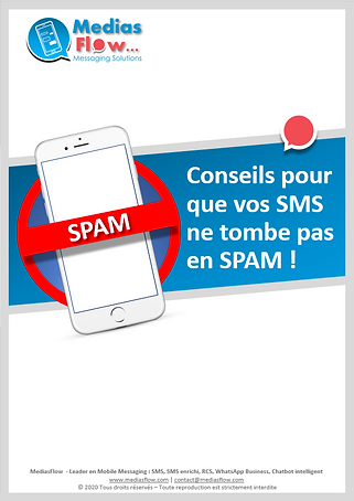 Capture conseils SPAM SMS.PNG