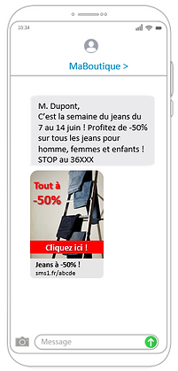 sms_image_preview_soldes2.PNG