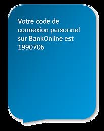 2FA SMS